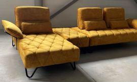 meubles rastoul livio 1.tb