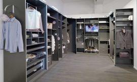 meubles rastoul rangement dressing 05.tb